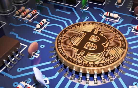 ce sunt bitcoinele și de ce sunt acestea
